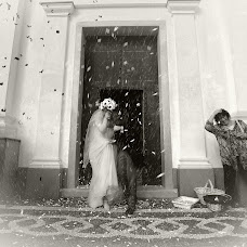 Wedding photographer Cristian Umili (umili). Photo of 14.01.2014