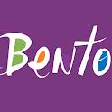 Turismo Bento icon