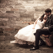 Wedding photographer Simone Pavani (pavani). Photo of 20.03.2015