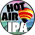 Four Mile Hot Air IPA