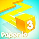 Paper IO 3 Play