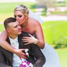 Wedding photographer Artur Gitt (ArturGitt). Photo of 25.08.2015
