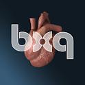 bodyxq heart icon