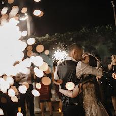 Wedding photographer Tatyana Shakhunova-Anischenko (sov4ik). Photo of 14.06.2018