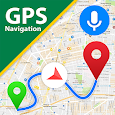 GPS Navigation & Currency Converter – Weather Map apk