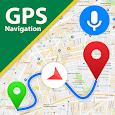 GPS Navigation & Currency Converter – Weather Map apk