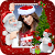 Christmas Frames Photo Collage editor 🎅🎄 2019 file APK for Gaming PC/PS3/PS4 Smart TV