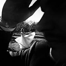 Wedding photographer Konstantin Peshkov (peshkovphoto). Photo of 19.03.2018