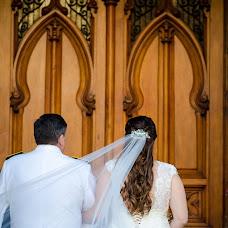 Wedding photographer Ale Pisetta (pisetta). Photo of 26.01.2017