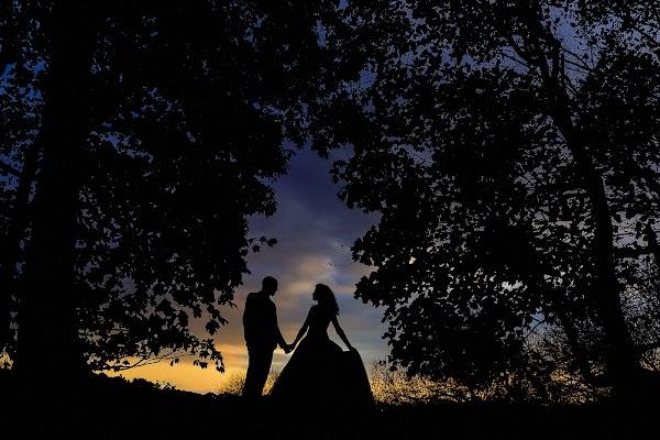 Wedding photographer Steven Rooney (stevenrooney). Photo of 20.11.2017