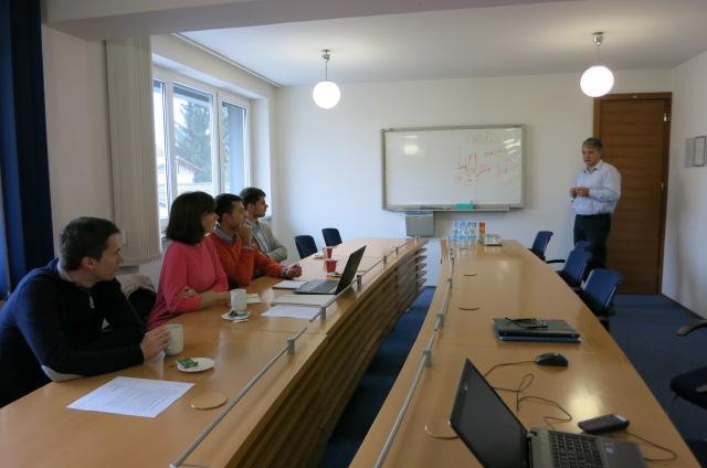 C:\Users\Mos\Desktop\Suvirinimo ATB akreditacija\Projekto foto\II partnerių susitikimas (Slovenija 2015 10 20\IMG_0870.JPG