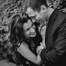 Wedding photographer Avetis Mkrtumyan (avetis). Photo of 04.08.2013