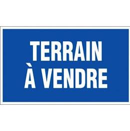 terrain à Saint-Rémy-de-Provence (13)
