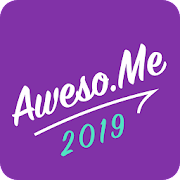 Aweso.Me home workout for women+30 day weight loss