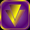 LIVVIT St-Maarten icon