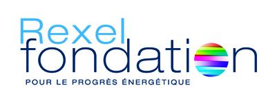 fondation rexel pour le progres energetique