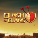 Clash of Clans New Tab Theme
