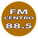 FM CENTRO JUNIN