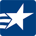 AmericanWest Mobile Banking icon