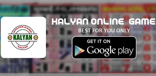 randki online w Kalyan
