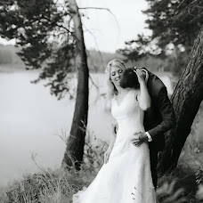 Wedding photographer Ramil Gabdulin (rgfoto). Photo of 02.07.2016
