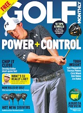 Golf Monthly