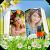 Dual Collage Photobook Frames file APK Free for PC, smart TV Download