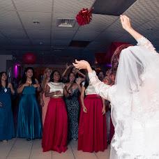 Fotógrafo de bodas Joel Guizado (joelpictures). Foto del 10.11.2016