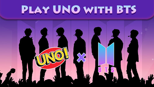 UNO!u2122 1.6.300 Screenshots 1