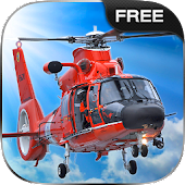 Helicopter Simulator 2015 Free