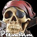 Dice Poker 3D Premium icon