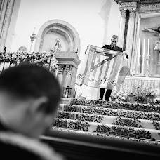 Fotógrafo de bodas Kiko Calderón (kikocalderon). Foto del 07.02.2017
