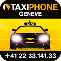 Taxiphone Genève icon