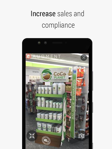 Augment screenshot 3