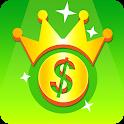Lucky King icon