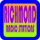 Richmond Radio Stations