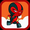 Flash Runner icon