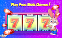 screenshot of Bingo Bash: Live Bingo Games & Free Slots By GSN