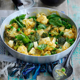 Paneer Curry Without Tomato Recipes.