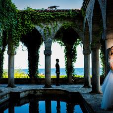 Wedding photographer Duduca Victor (victorduduca). Photo of 27.07.2018