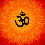 Powerful Aum Chanting Mantra