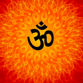 Powerful Aum Chanting Mantra