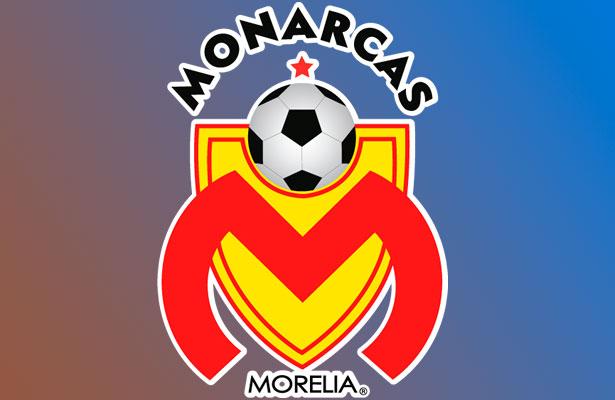 nota-futm-morelia-logo