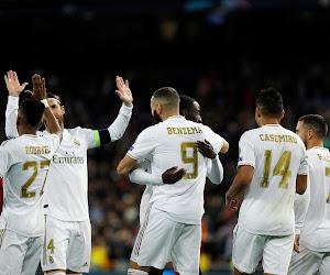 Le Real Madrid a deux atouts majeurs qui lui permettent de payer totalement les joueurs