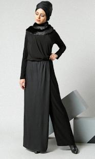 5cfcfb173 موضة ازياء وملابس تركية - መተግባሪያዎች Google Play ላይ