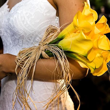 Wedding photographer Thiago Gimenes (thigimenes). Photo of 24.07.2017