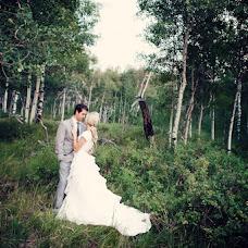 Wedding photographer Jessica McAllister (flourishgallery). Photo of 21.01.2015