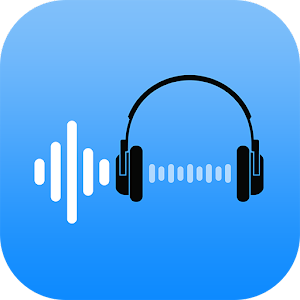 Background Noise Cancellation Android Apps on Google Play