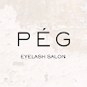 download アイラッシュサロン PEG(ペグ)公式アプリ apk