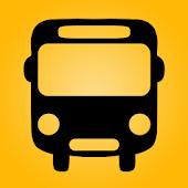 Otobüs Nerede A-Kent